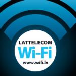 lattelecom bezvadu internets