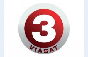 tv3 tiesraide interneta