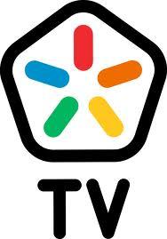 tv5 online tiesraide
