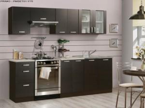 lētas virtuves mēbeles