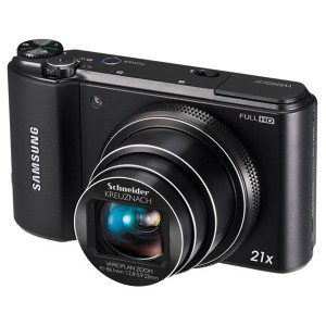 samsung fotokamera