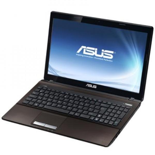 Datortehnika - Asus