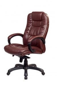 Biroja krēsls Monterey 623E