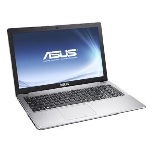 Asus X550CC portativais dators