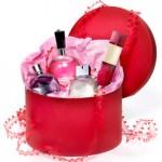 smaržas ideāla dāvana parfumexpress.lv