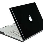 ishop.lv apple datori