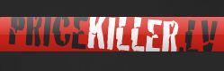 pricekiller.lv interneta veikals