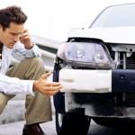 compensa auto apdrosinasana