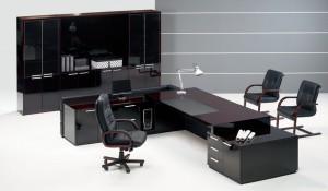 biroja mebeles interneta