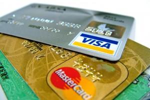 Kā var izmantot kredītu?
