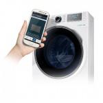 samsung-veļas-mašīna
