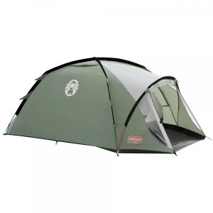 teltis