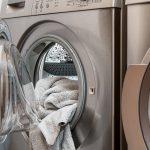 veļas mašīna samsung